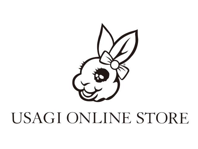 ウサギ オンライン