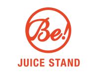 ビー!ジュース スタンド